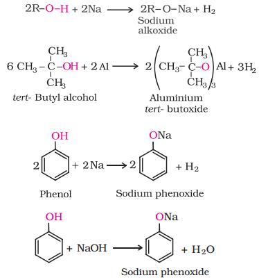 alcochem1