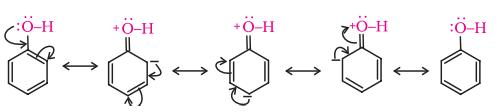 alcochem2