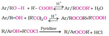 alcochem4.png