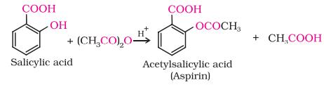 alcochem5