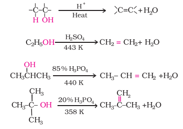 alcochem6.png