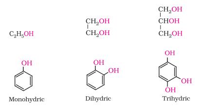 alcoclas1