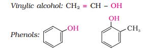 alcoclas5.png