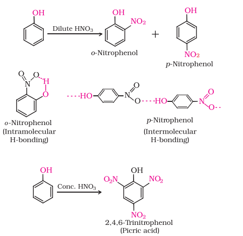 phenchem5.png