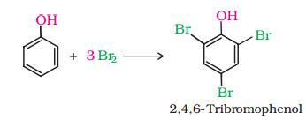 phenchem7.png